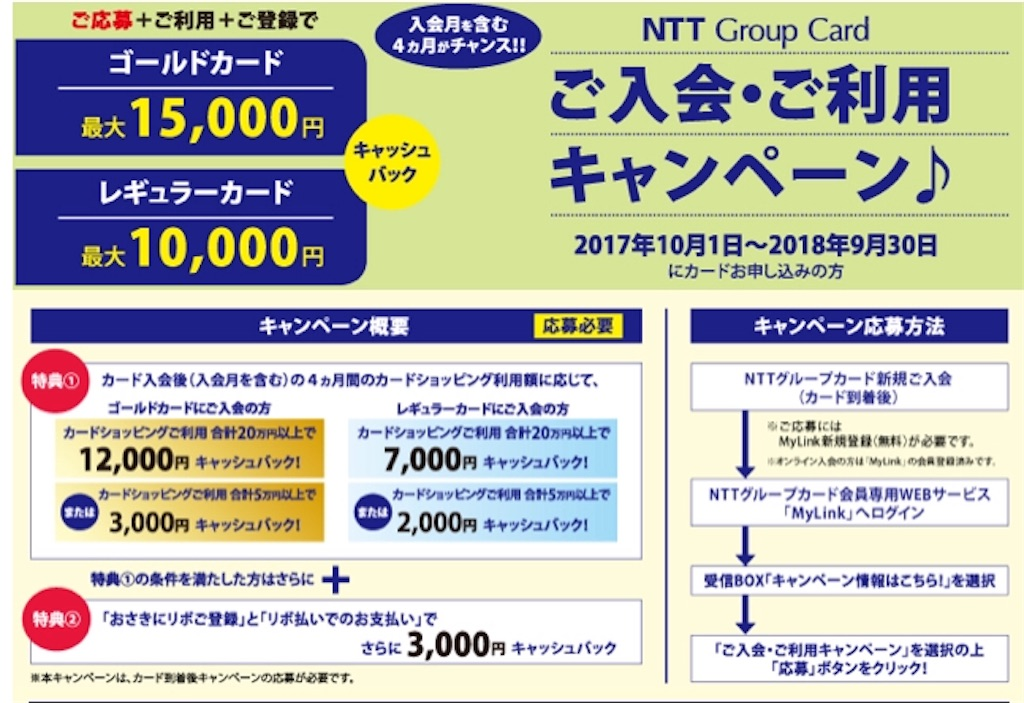 f:id:shingo-sakuragi:20180810234555j:image
