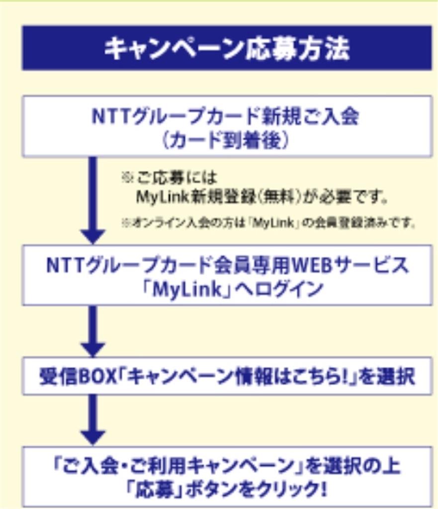 f:id:shingo-sakuragi:20180810235552j:image