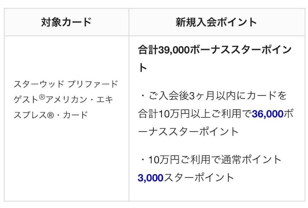 f:id:shingo-sakuragi:20180811105109j:image