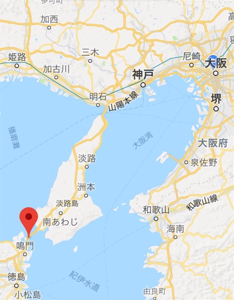 f:id:shingo-sakuragi:20180821115024j:image