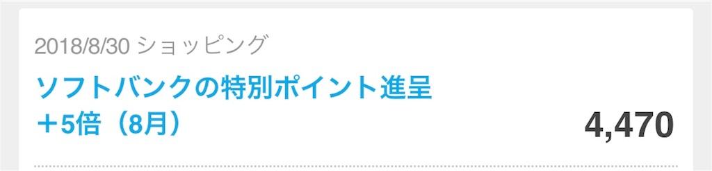 f:id:shingo-sakuragi:20180904000246j:image