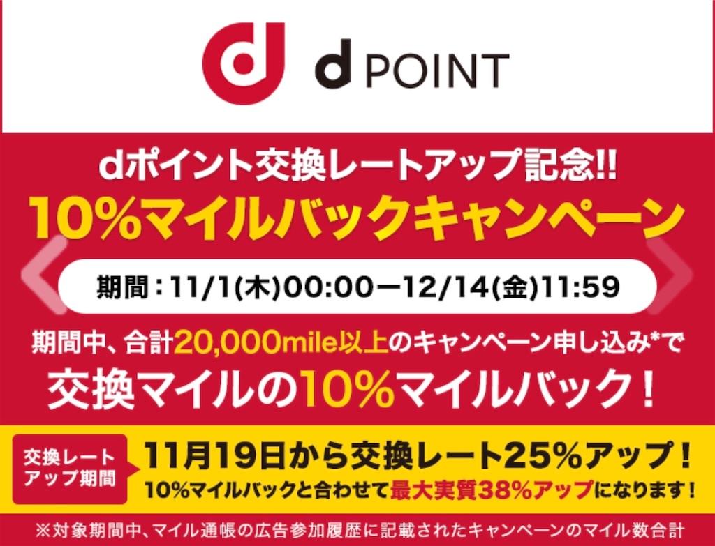 f:id:shingo-sakuragi:20181101014822j:image