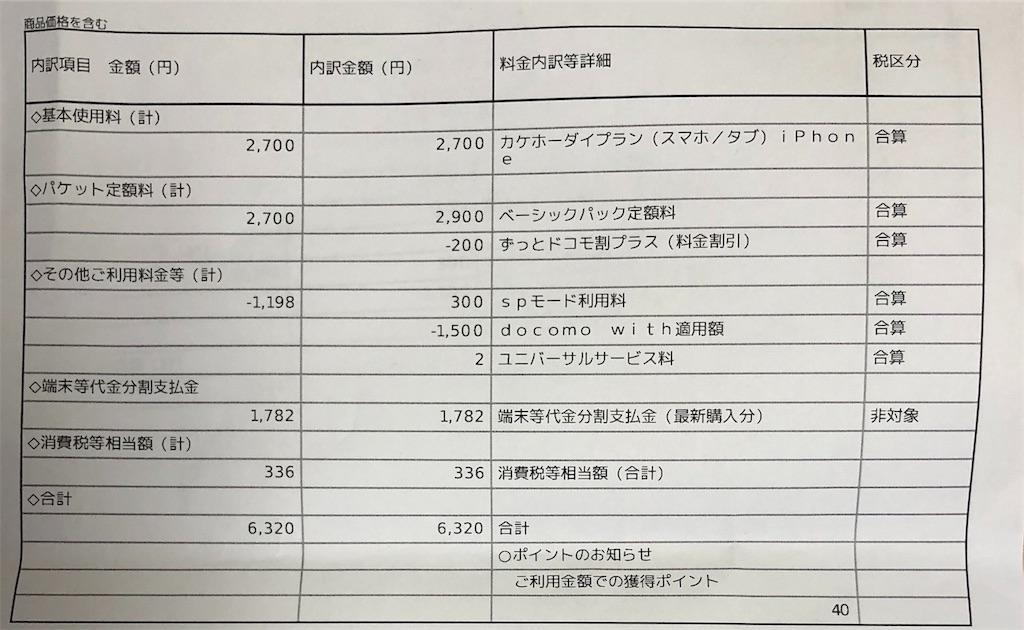 f:id:shingo-sakuragi:20181110021434j:image