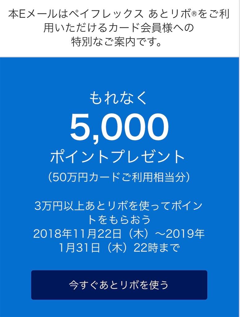 f:id:shingo-sakuragi:20181122152527j:image