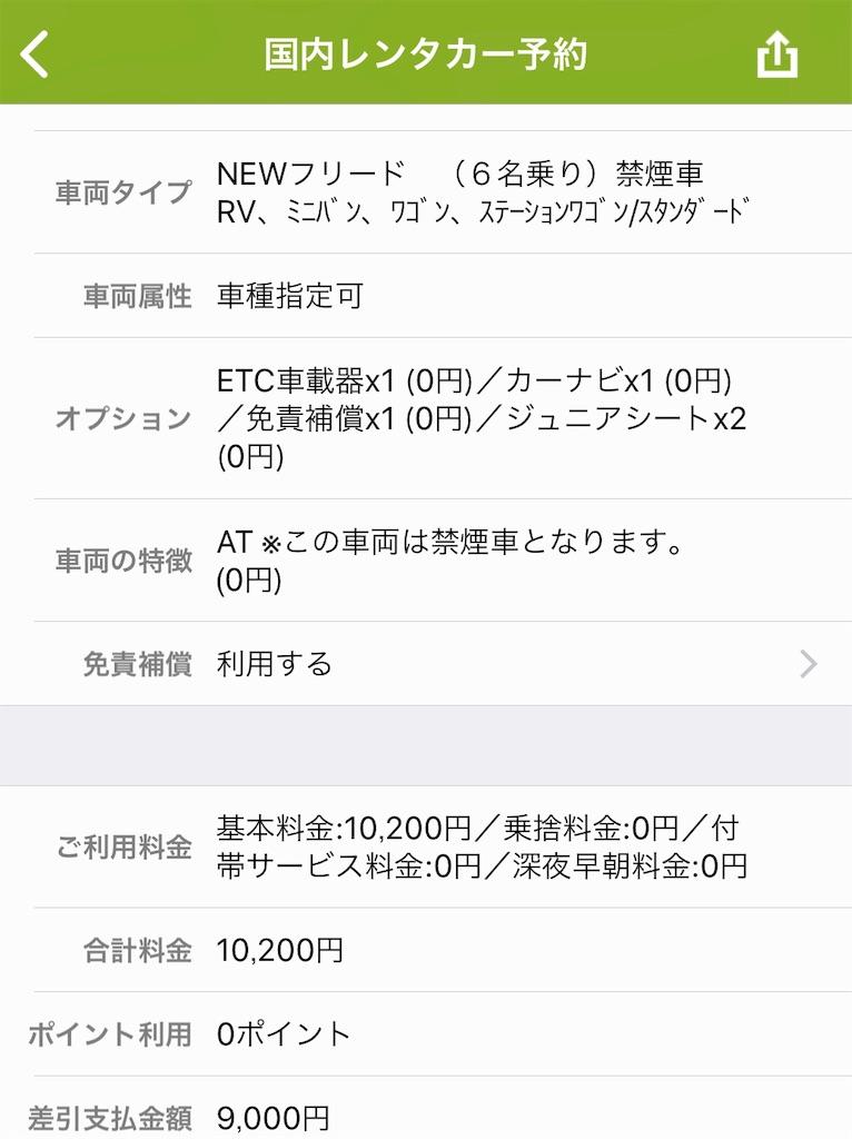 f:id:shingo-sakuragi:20181124230714j:image