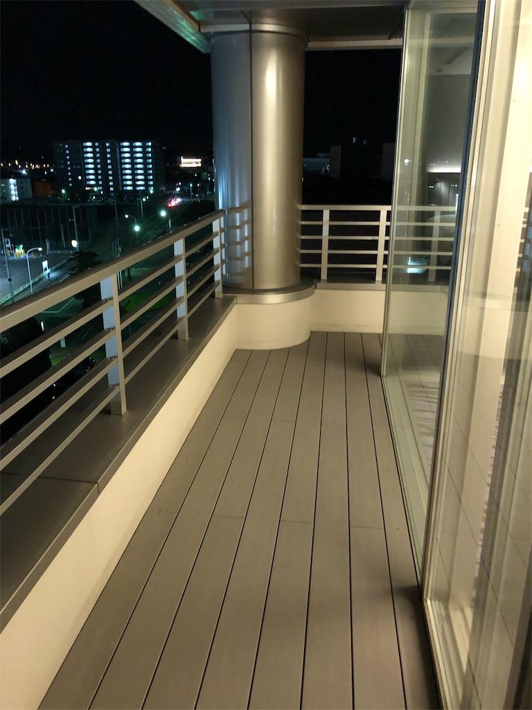 f:id:shingo-sakuragi:20181124234147j:image