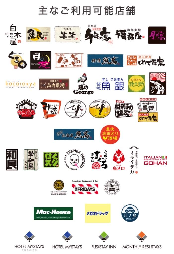 f:id:shingo-sakuragi:20181125225332j:image