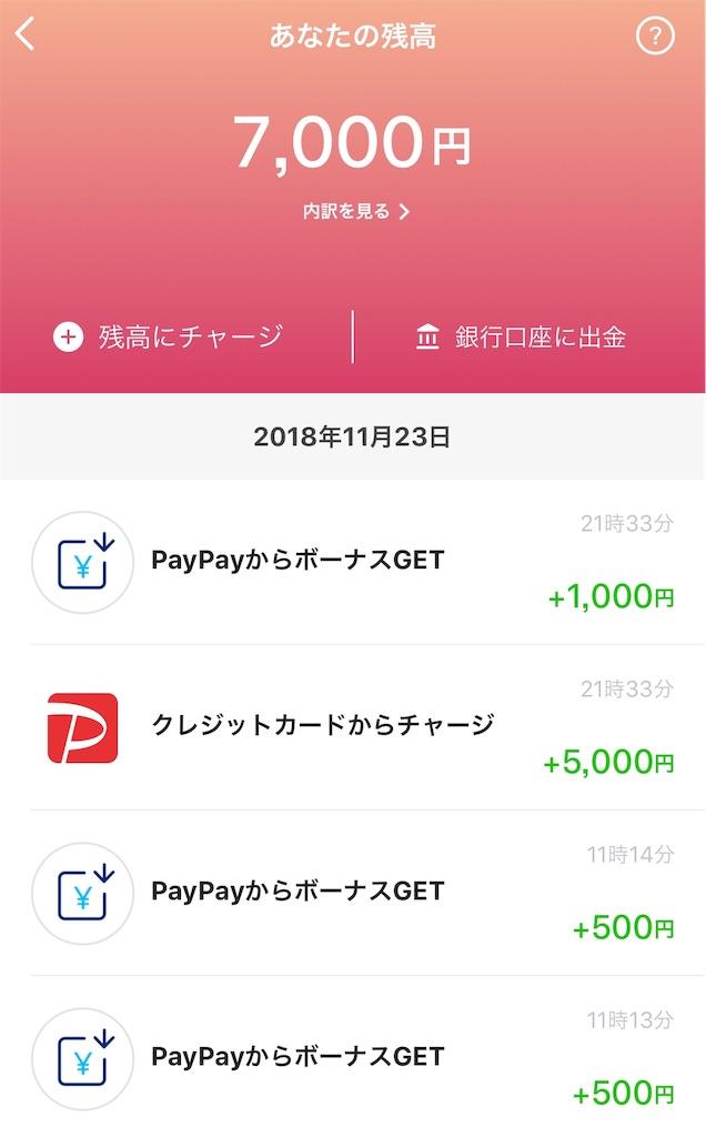 f:id:shingo-sakuragi:20181126005539j:image