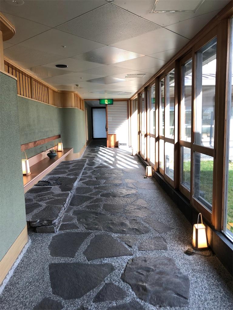 f:id:shingo-sakuragi:20181127172359j:image