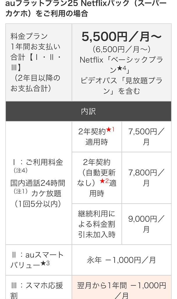 f:id:shingo-sakuragi:20181231095619j:image