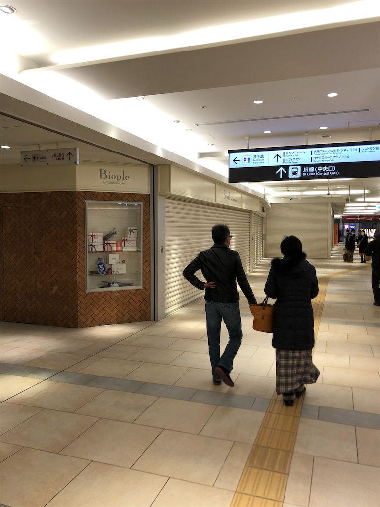 f:id:shingo-sakuragi:20190102091317j:image
