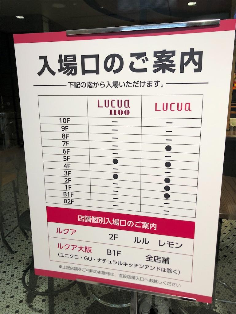 f:id:shingo-sakuragi:20190102103323j:image