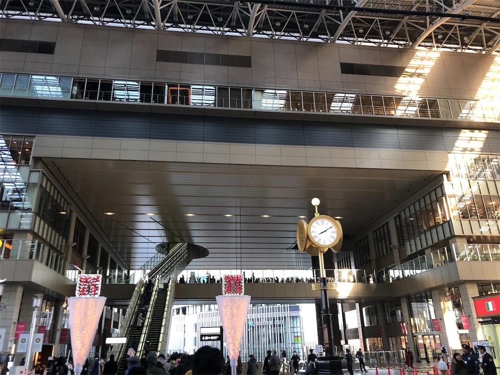 f:id:shingo-sakuragi:20190102110446j:image