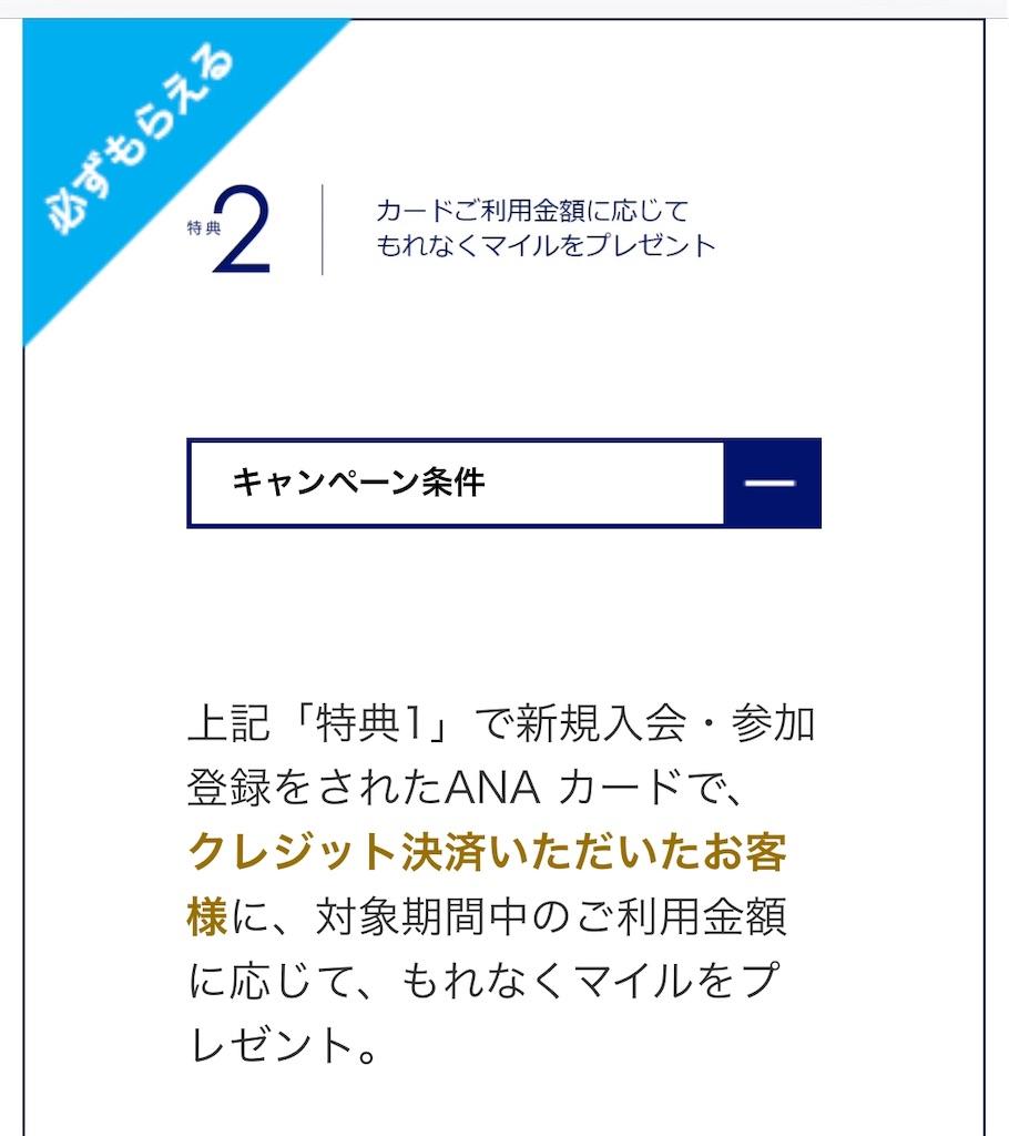 f:id:shingo-sakuragi:20190124072003j:image