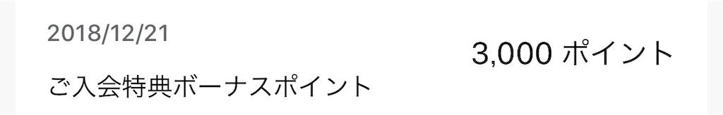 f:id:shingo-sakuragi:20190131115724j:image