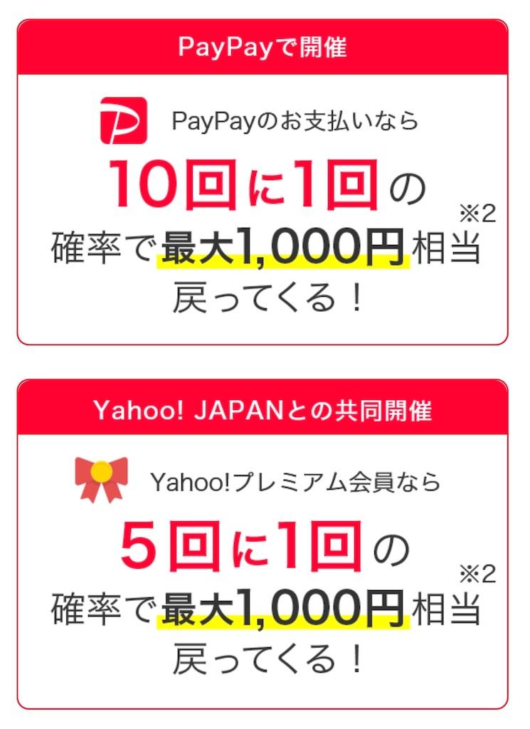f:id:shingo-sakuragi:20190207005242j:image