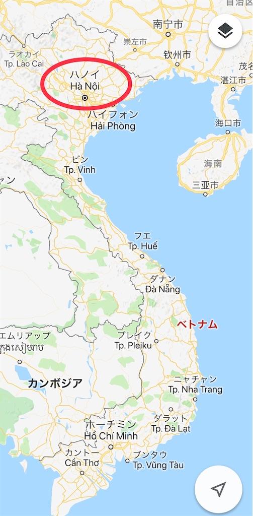f:id:shingo-sakuragi:20190211085411j:image
