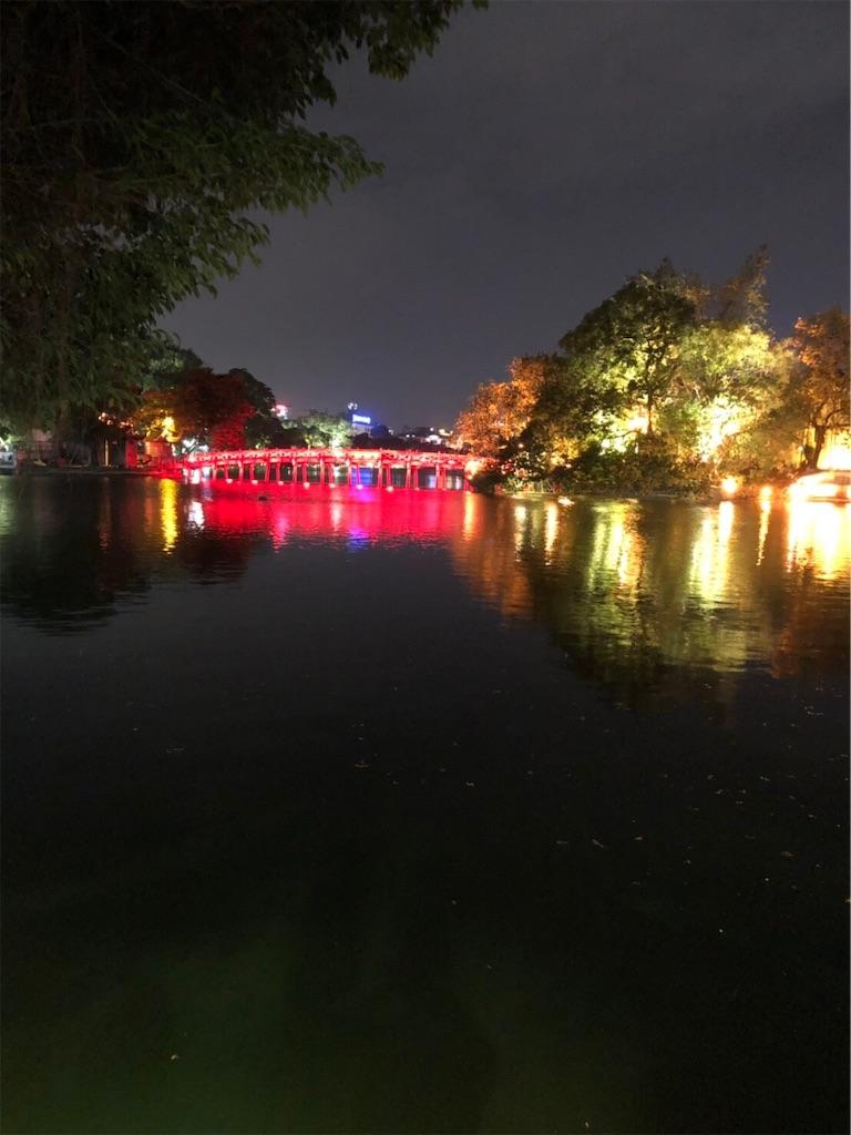 f:id:shingo-sakuragi:20190211112450j:image