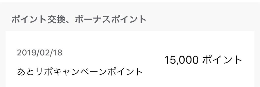 f:id:shingo-sakuragi:20190225223059j:image