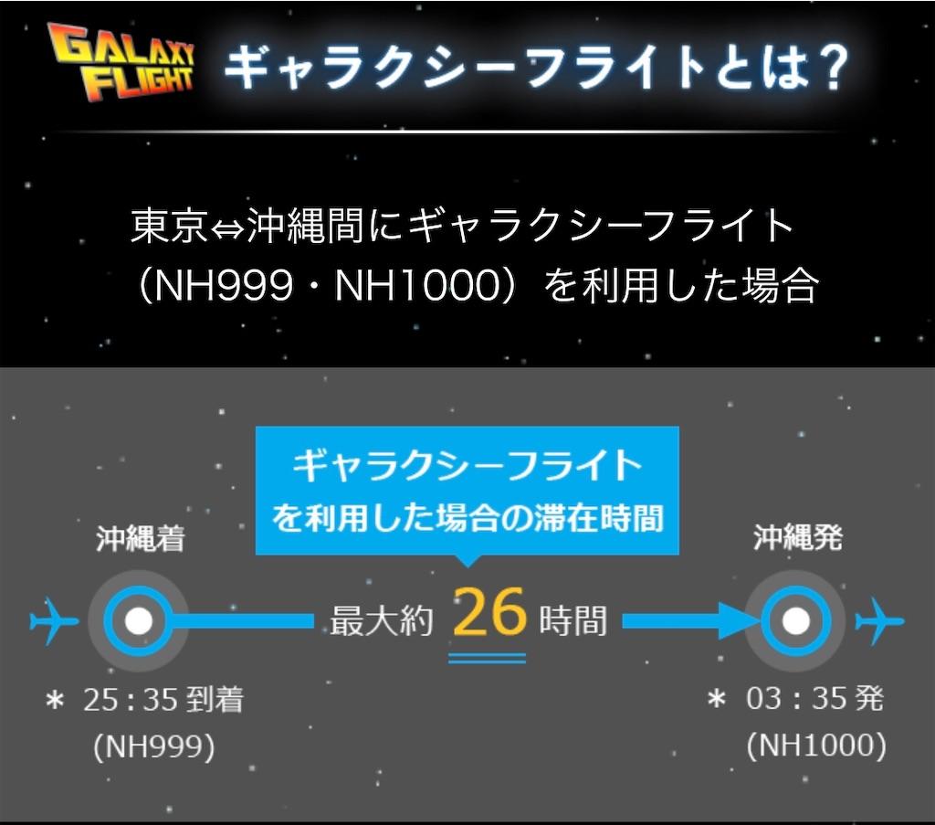 f:id:shingo-sakuragi:20190226073558j:image