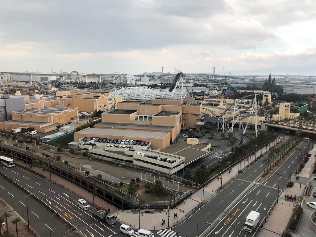 f:id:shingo-sakuragi:20190305113032j:image