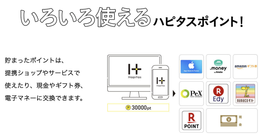 f:id:shingo-sakuragi:20190311011039p:plain