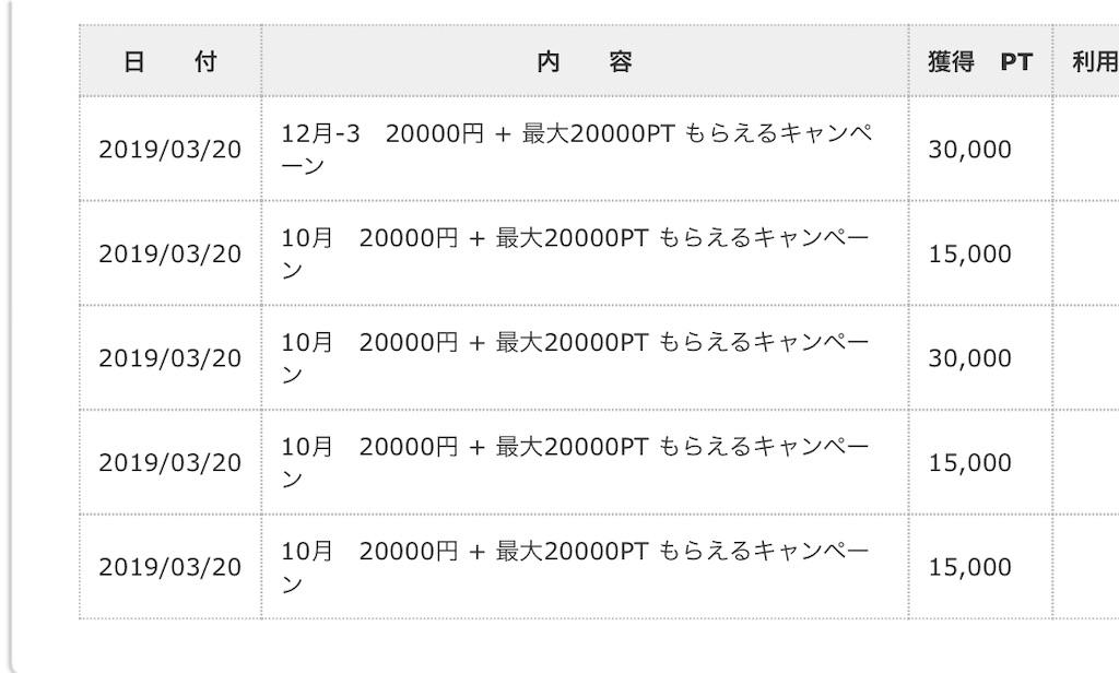 f:id:shingo-sakuragi:20190330153322j:image