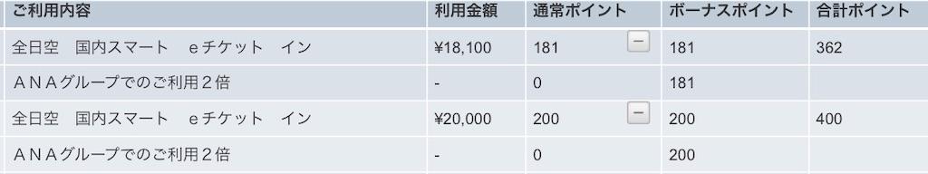 f:id:shingo-sakuragi:20190403074917j:image