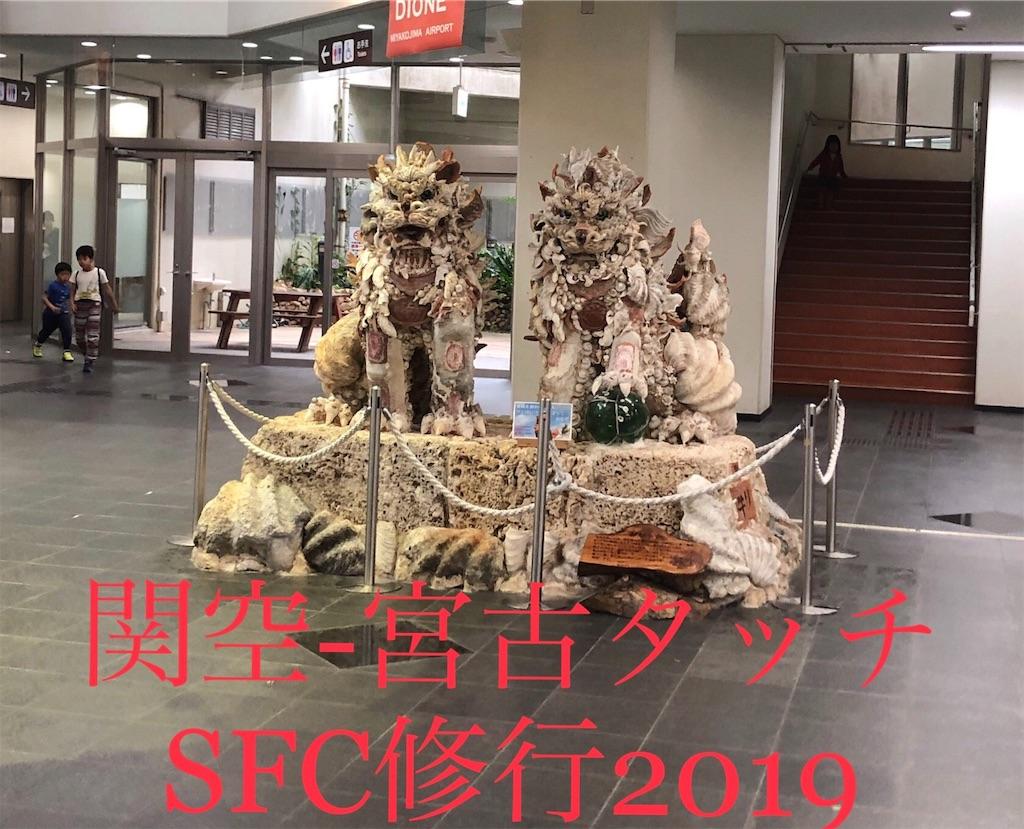 f:id:shingo-sakuragi:20190406141348j:image