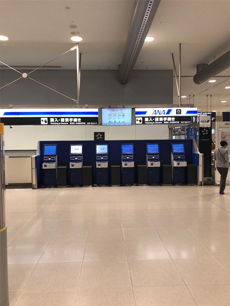 f:id:shingo-sakuragi:20190406141411j:image
