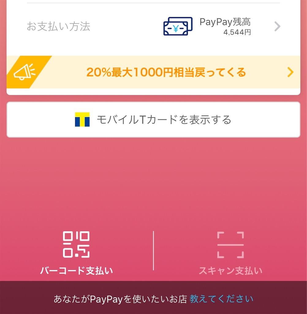 f:id:shingo-sakuragi:20190409123428j:image
