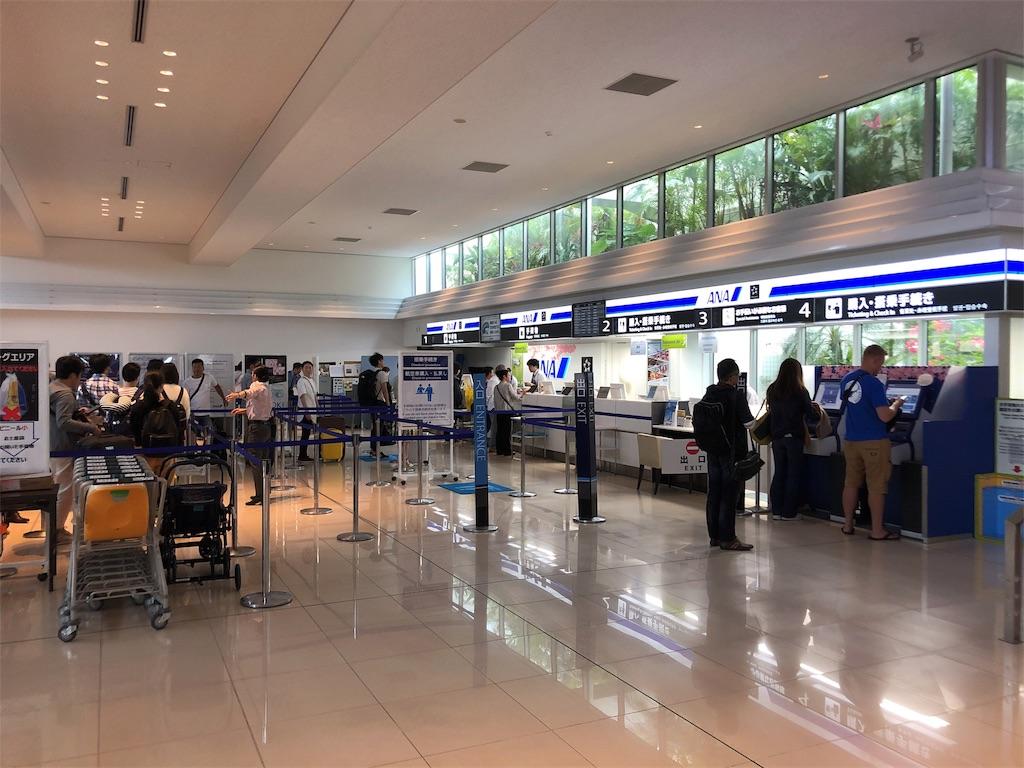 f:id:shingo-sakuragi:20190415234810j:image