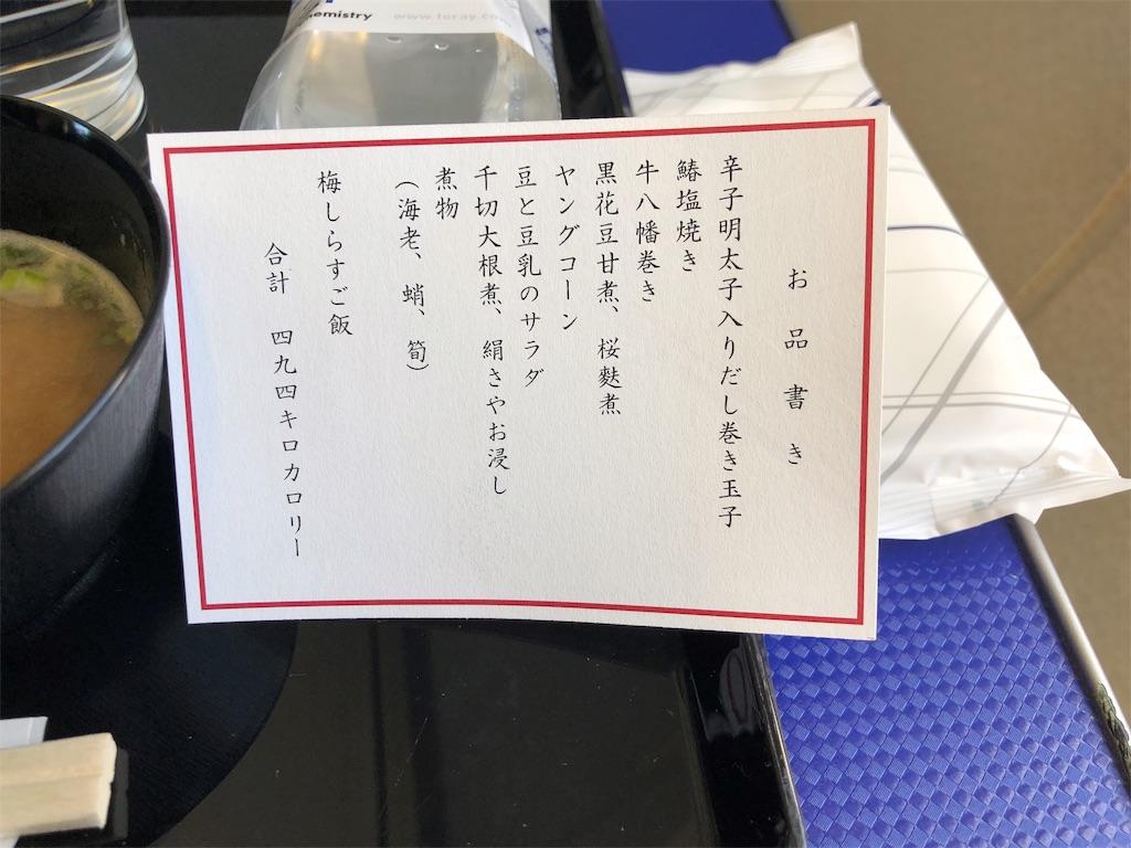 f:id:shingo-sakuragi:20190415235038j:image