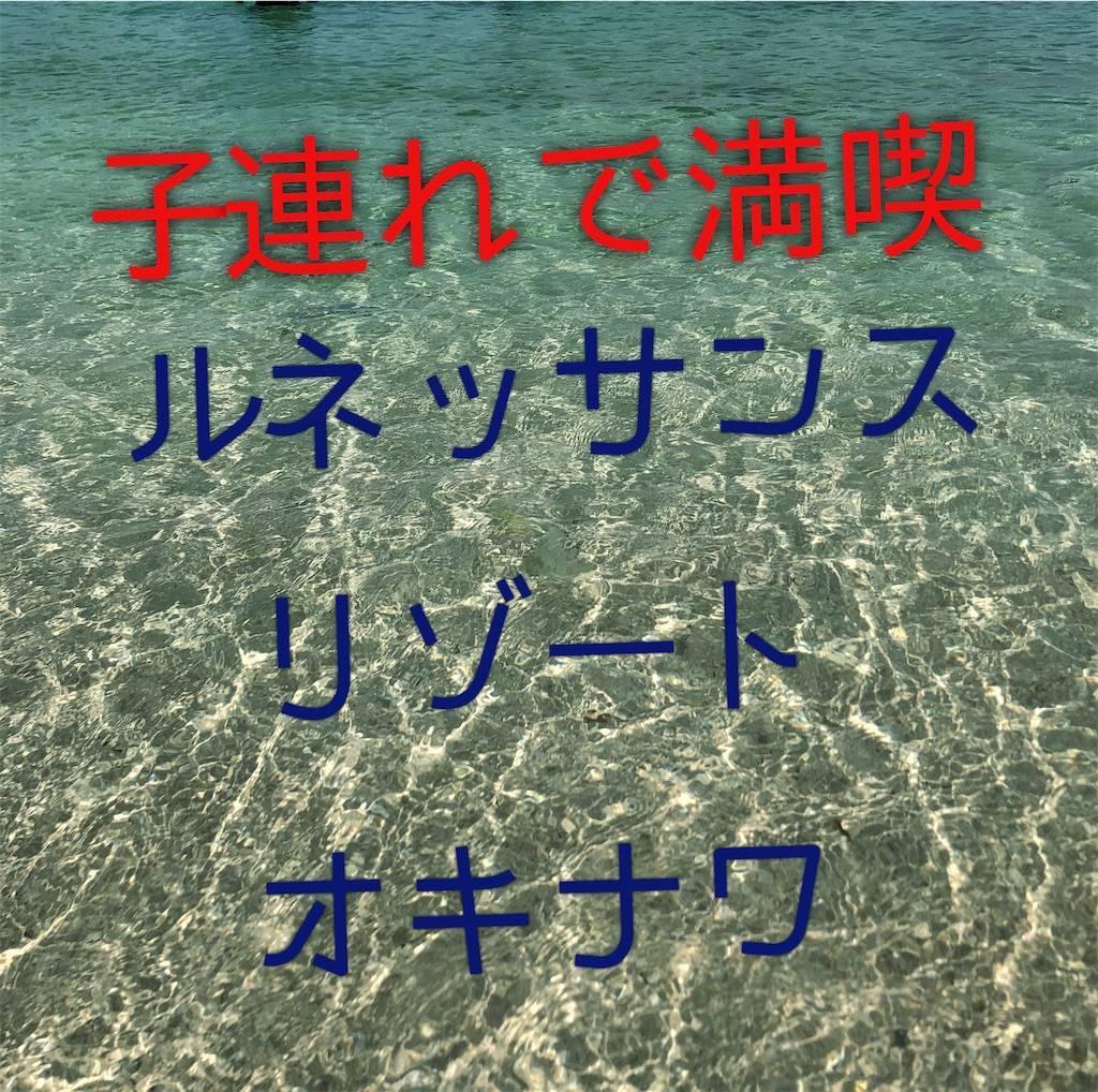 f:id:shingo-sakuragi:20190506014854j:image