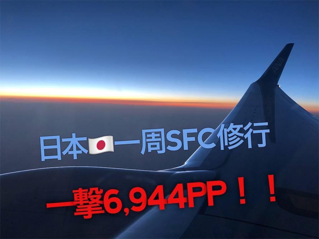 f:id:shingo-sakuragi:20190526223938j:image
