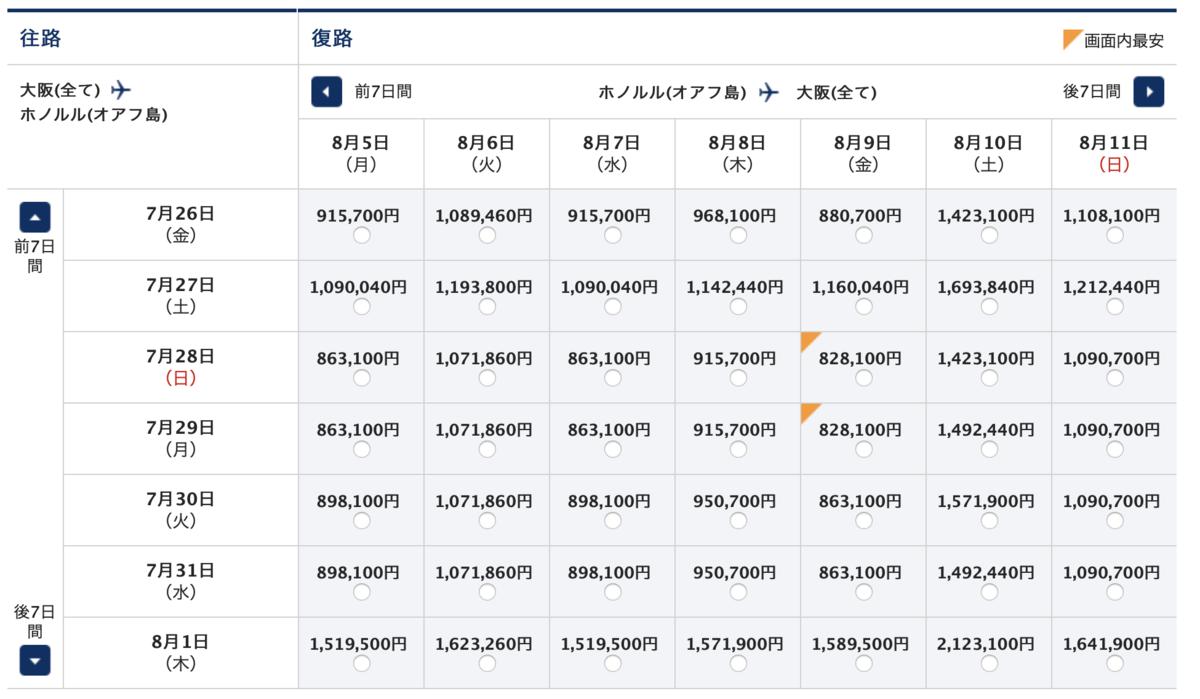 f:id:shingo-sakuragi:20190603005414p:plain