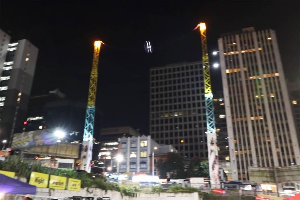 f:id:shingo-sakuragi:20190704183302j:image