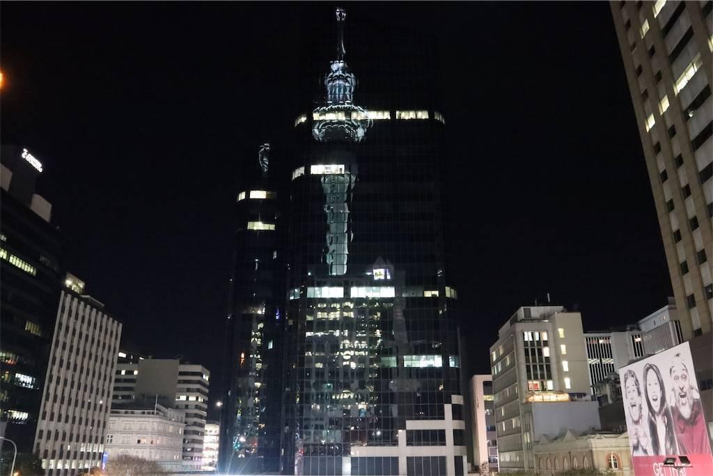 f:id:shingo-sakuragi:20190704183334j:image