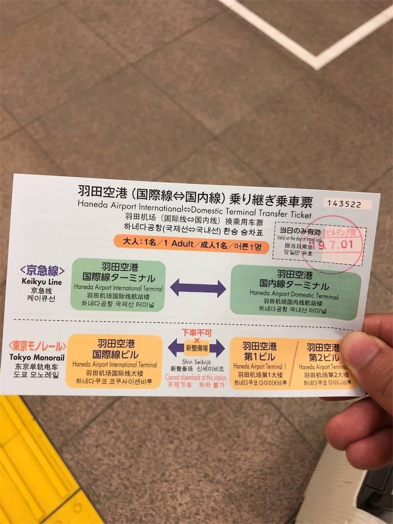 f:id:shingo-sakuragi:20190705224753j:image