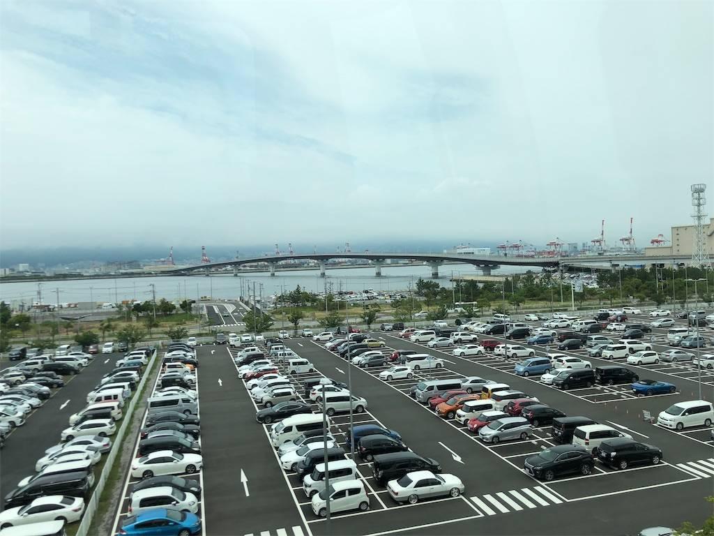 f:id:shingo-sakuragi:20190708011258j:image
