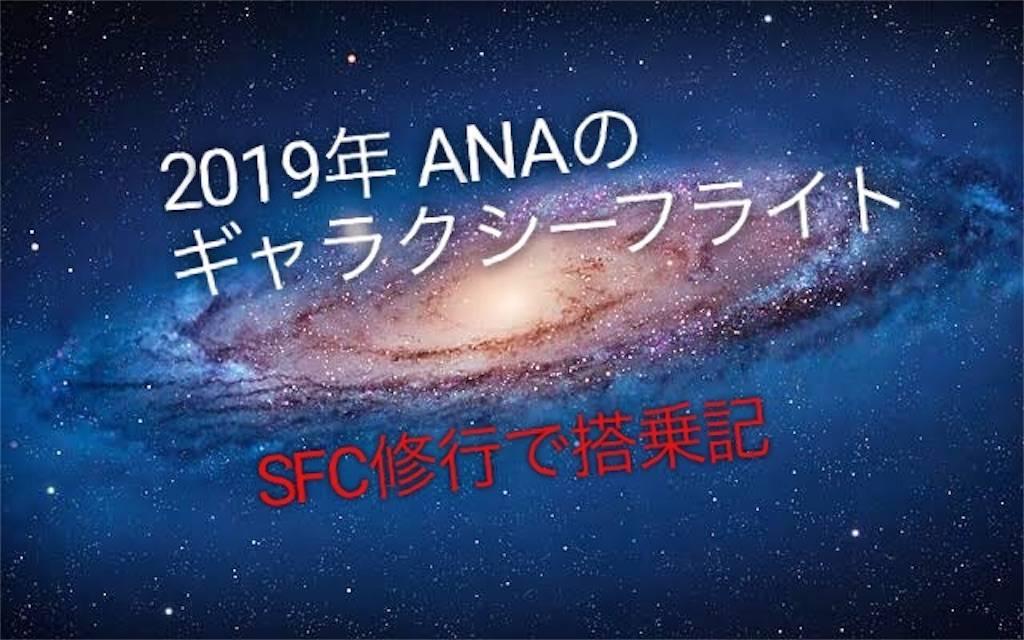 f:id:shingo-sakuragi:20190717233809j:image