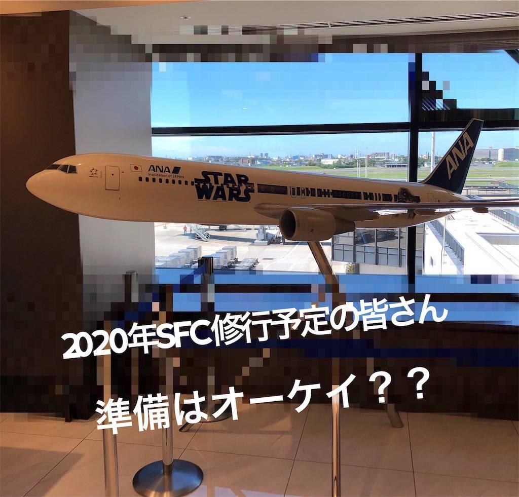 f:id:shingo-sakuragi:20190820023720j:image