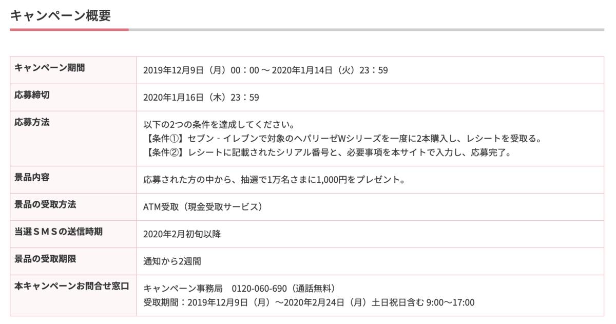 f:id:shingo-sakuragi:20191221075829p:plain
