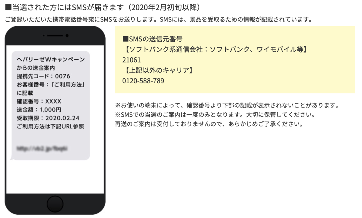 f:id:shingo-sakuragi:20191221075843p:plain