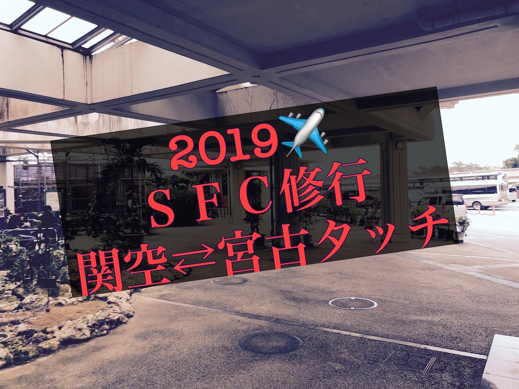 f:id:shingo-sakuragi:20200126092746p:image