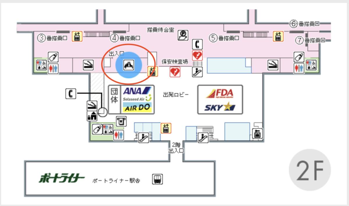f:id:shingo-sakuragi:20200131010925p:plain