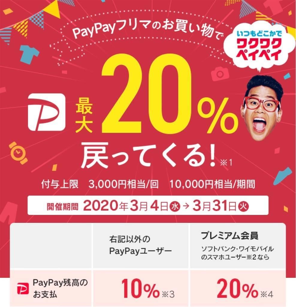 f:id:shingo-sakuragi:20200305110015j:image