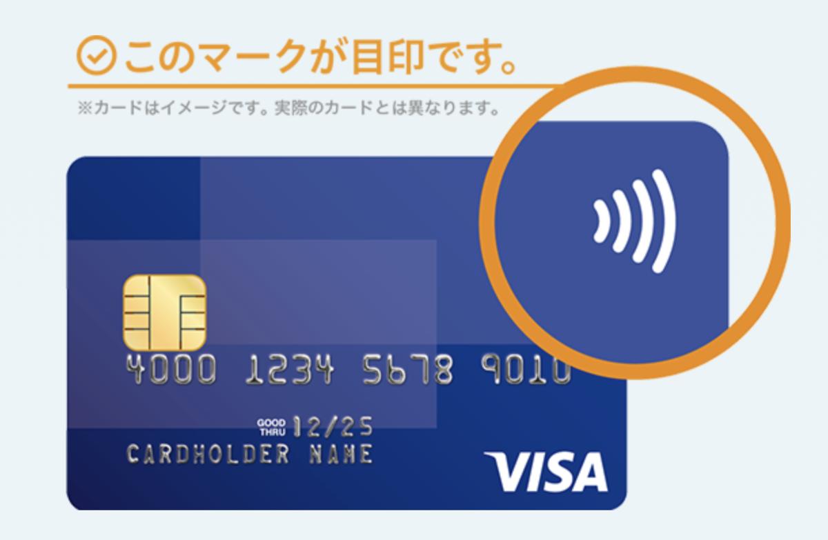 f:id:shingo-sakuragi:20200309005135p:plain