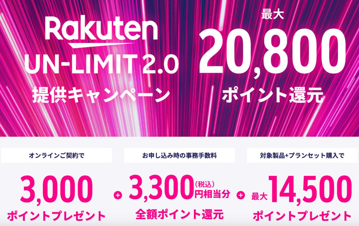 f:id:shingo-sakuragi:20200419112228p:plain