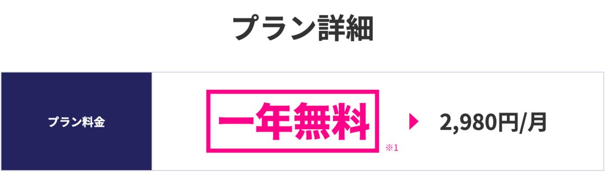 f:id:shingo-sakuragi:20200419120321p:plain